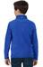 Regatta Hot Shot II sweater Kinderen blauw